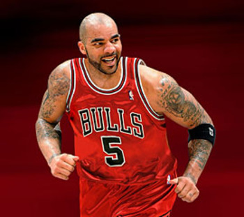 Carlos-boozer-bulls_display_image_display_image