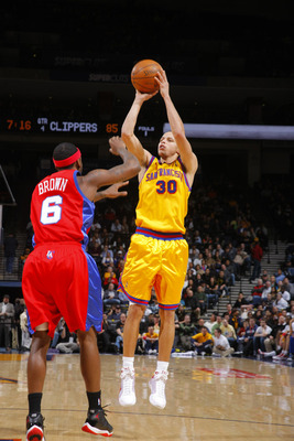 Stephencurry_display_image