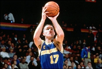 Chrismullin_display_image