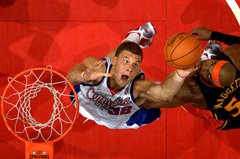 Blakegriffin_display_image