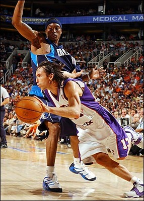 Steve-nash_display_image
