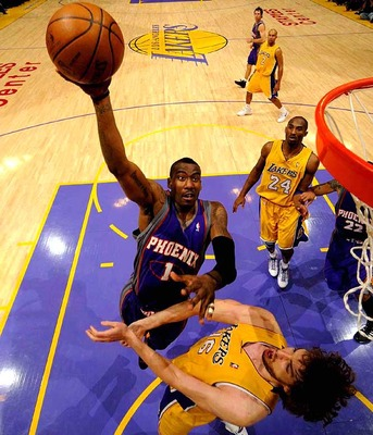 Amare-stoudemire2_display_image