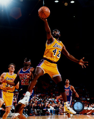 James-worthy_display_image