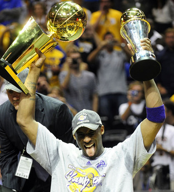 Kobebryantmvp_display_image
