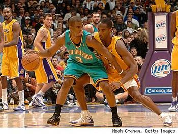 Chris-paul-kobe-bryant-425_display_image