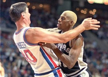 Rodman-laimbeer-physical_display_image