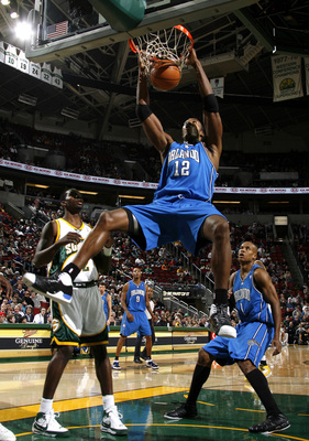 Dwight-howard-dunk1_display_image