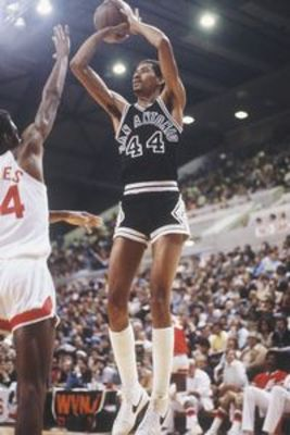 Gervin_display_image