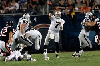 082110-raiders_at_bears4--nfl_medium_540_360_display_image