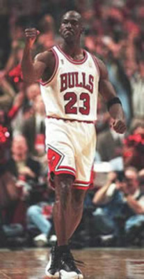Michael-jordan-fist_display_image