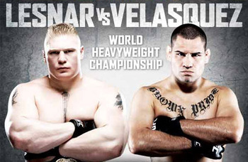 Ufc-121-poster_display_image