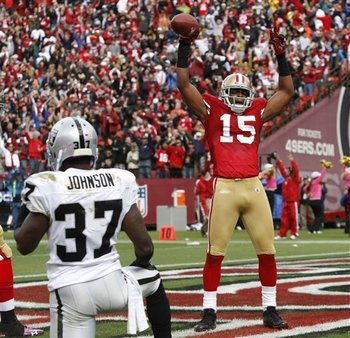 Raiders_49ers_football_sff_72984_team_display_image