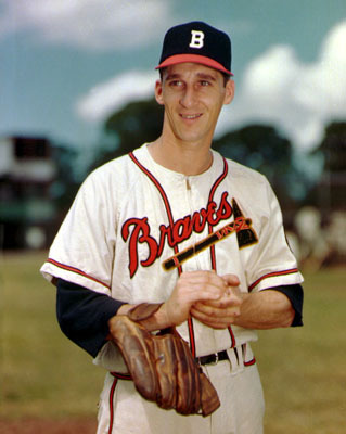 Warren_spahn_photofile_display_image