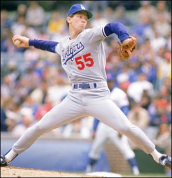 T1_orel_hershiser_display_image