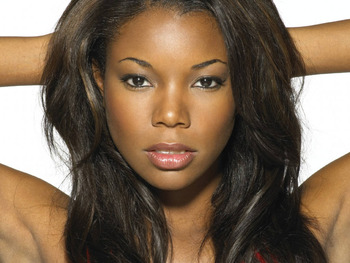 Gabrielle-union-3_display_image