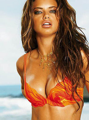 Adriana-lima-1_display_image