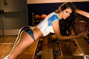 Hope-dworaczyk-naked_display_image