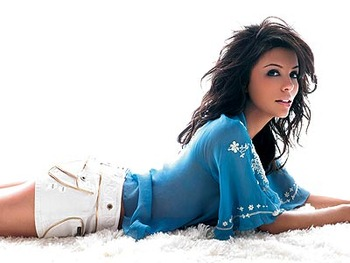 Eva-longoria-1_display_image