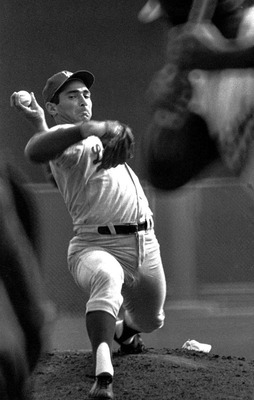 Sandy-koufax-1965_display_image