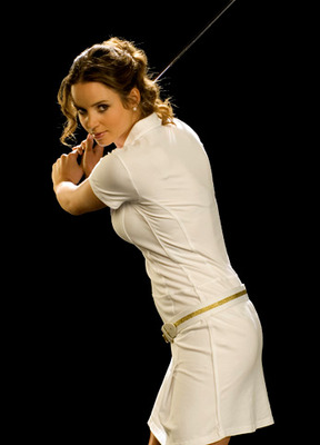 Beatrizrecaribackswing4_display_image