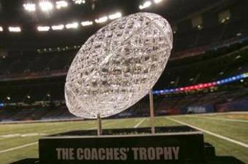 Bcs_coaches_trophy_display_image