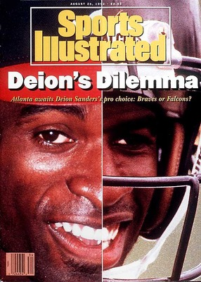 Deion-sanders_display_image