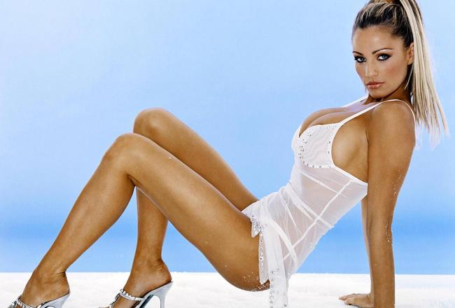 Katie-price-1433-1_crop_650x440