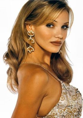 99camerondiaz_display_image