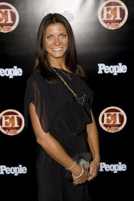 88mistymaytreanor_display_image