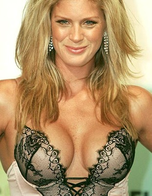 82rachelhunter_display_image