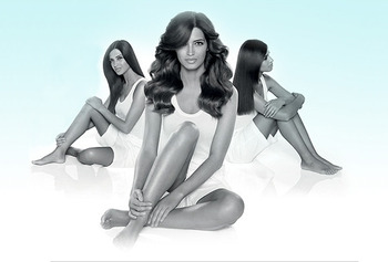 Sara_carbonero_pantene_display_image