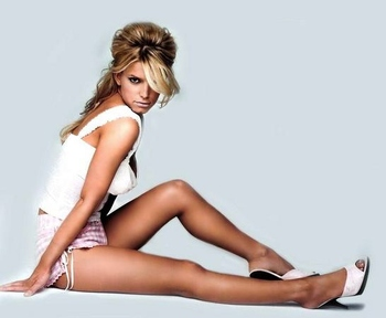 45jessicasimpson_display_image