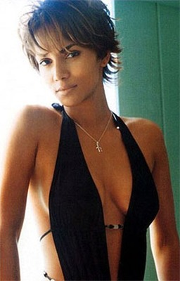 29halleberry_display_image