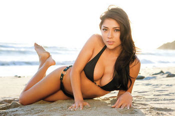 Ariannyceleste_display_image