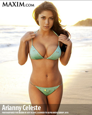 Arianny-celeste_l1_display_image