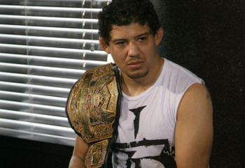 Gilbertmelendez_display_image
