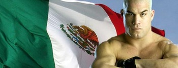 Tito-ortiz-mexico-ufc_display_image