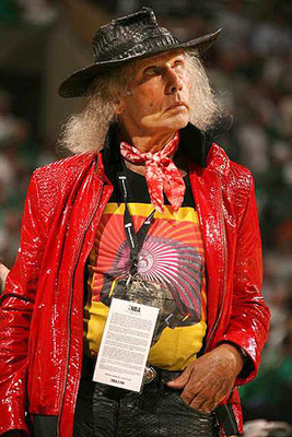 James_goldstein_display_image
