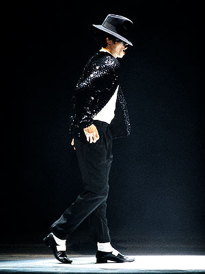 Michael-jackson_display_image