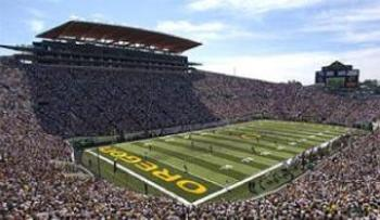 Oregonstadium_display_image