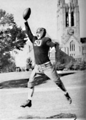 Bostoncollege1940_display_image