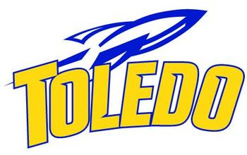 Toledologo_display_image