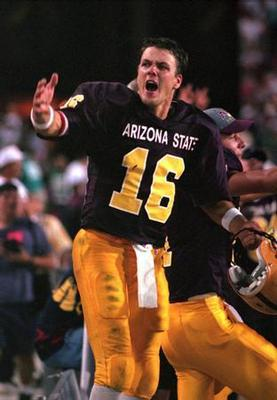 Arizonastate1986_display_image