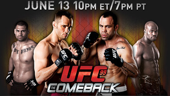 Lg_intro__ufc99_header_display_image