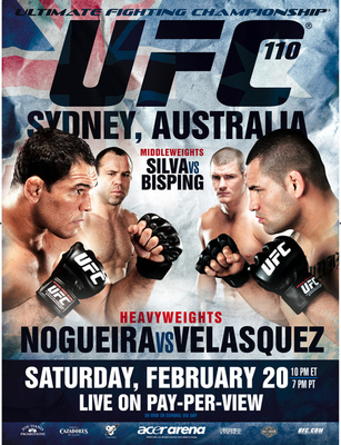 Ufc_110_poster_display_image
