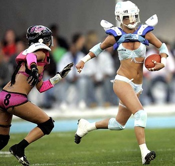 Lingerie_football_2_display_image