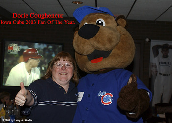 Iowacubs_display_image