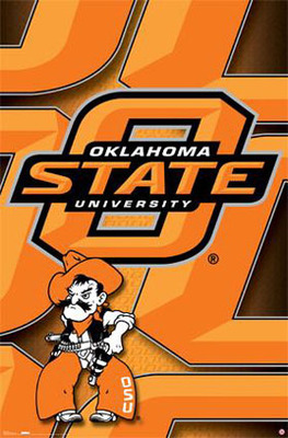 Okstate_display_image