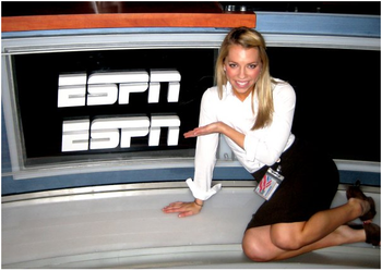 Lindsayespn2_display_image