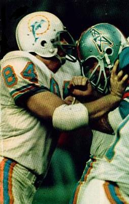 1969 (and 1973) Miami Dolphins corrections Stanfill_Bill2_display_image